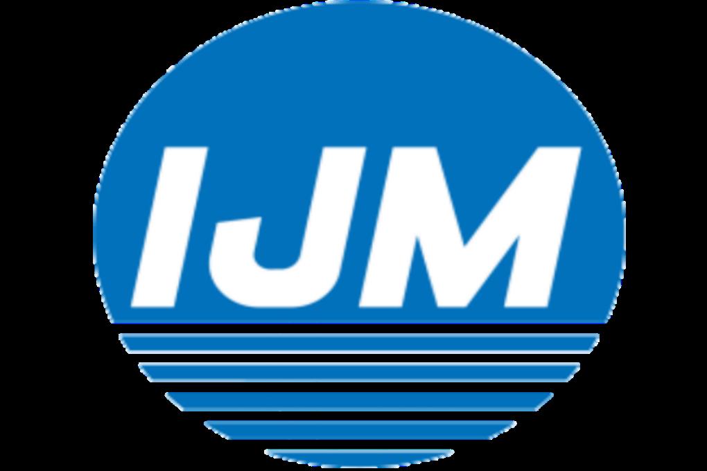 IJN_Corporation