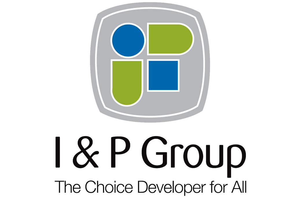 I&P_Group