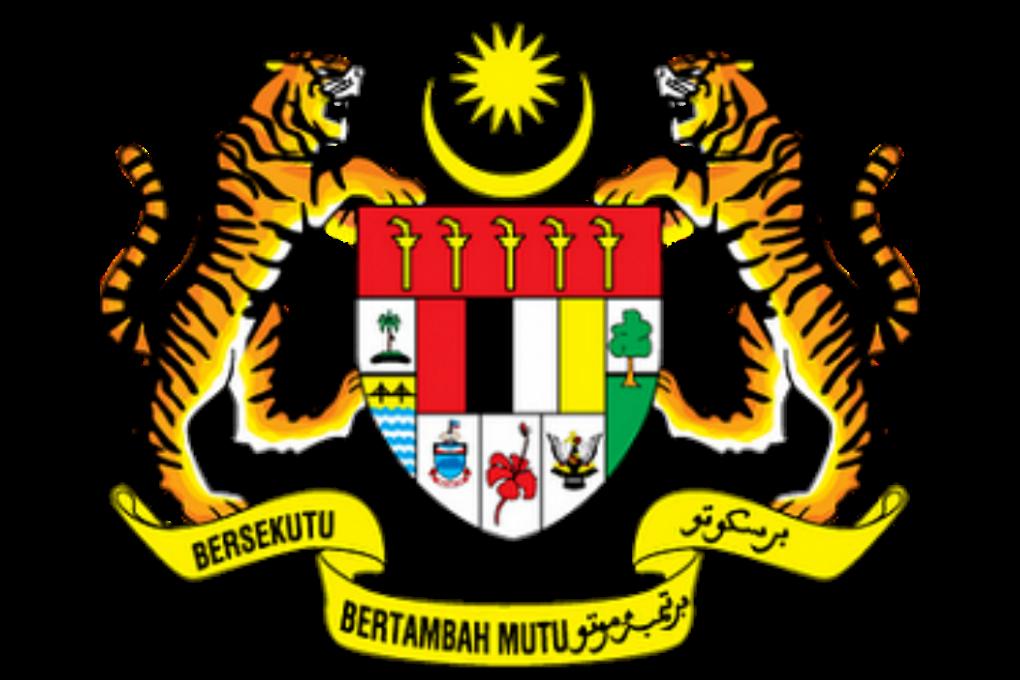 MOF_Malaysia