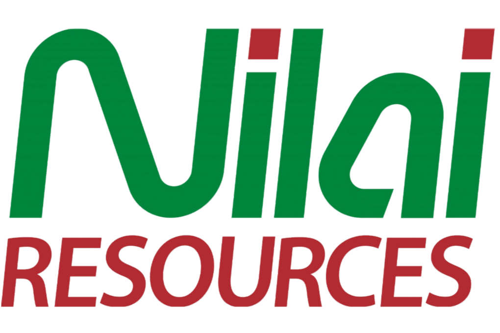 NilaiResources